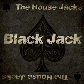 house Jacks disco