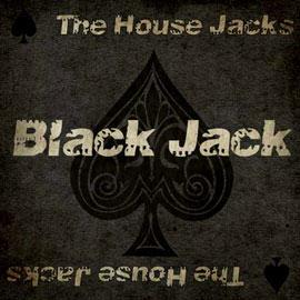 house Jacks disco