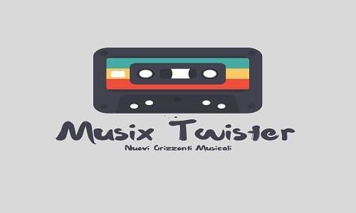 Livio conduce Musix Twister – Nuovi orizzonti musicali