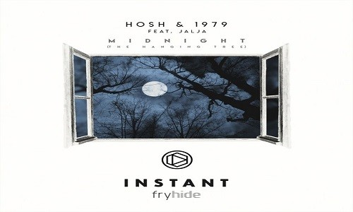 HOSH & 1979 - Midnight (The Hanging Tree)