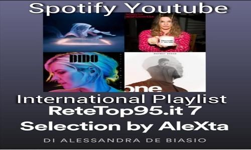 ReteTop95 – Selection 7 by Alexta